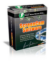 Thumbnail ScreenCam Software