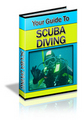 Thumbnail Scuba Diving