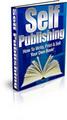Thumbnail Self Publishing