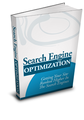 Thumbnail Search Engine Optimization Strategies