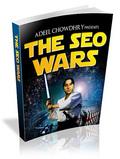 Thumbnail SEO Wars