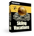 Thumbnail 25 Skiing Vacation Articles