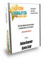 Thumbnail Favicon Generator Service Script