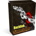 Thumbnail Backlink Supercharger
