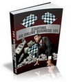Thumbnail Starting An Online Business 101 - Ebook and Audio book