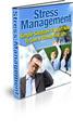Thumbnail Stress Management