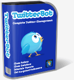 Thumbnail Twitterbot