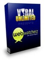 Thumbnail Web Watcherz - Your Web cam Kingdom! MRR