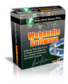 Thumbnail Web Audio Software