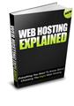 Thumbnail Web Hosting Explained