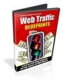Thumbnail Web Traffic Blueprints - Video Series