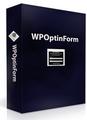 Thumbnail WP Optin Form