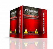 Thumbnail WP Rebrand