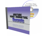 Thumbnail Youtube Video Marketing Secrets