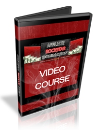 Pay for Affiliate Rockstar Domination - Ebook and Video Series
