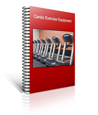 Pay for Cardio Exercise Equipment