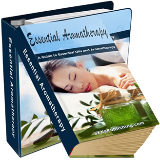 Pay for Essential Aromatherapy - Ebook