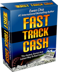 Pay for Fast Track Cash