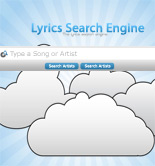 Pay for Lyrics Search Engine Script