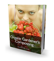 Pay for Organic Gardeners Composting  Ebook
