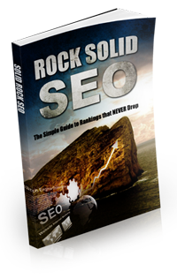 Pay for Rock Solid SEO