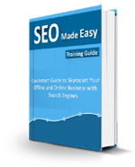 Pay for Seo Made Easy - Business In A Box