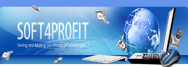 Pay for Software 4 Profit Package - 26 Softwares