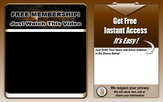 Pay for Video Optin Templates Pack
