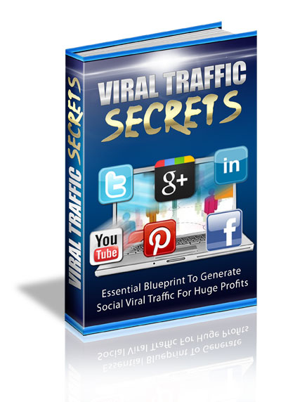 Pay for Viral Traffic Secrets Blueprint