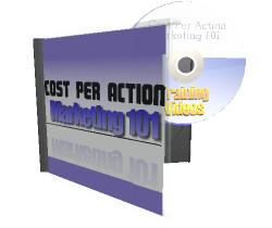 Pay for Cost Per Action (CPA) Marketing 101: The Video Series 27