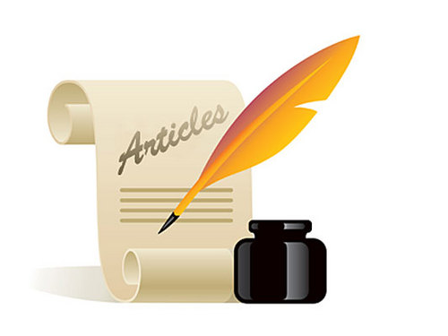 Pay for 50 Email Marketing PLR Articles