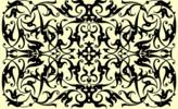 Thumbnail Ornamental Panel