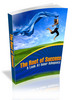 Thumbnail The Root Of Success (MRR)