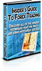 Thumbnail Guide To Forex Trading (plr)