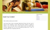 Thumbnail 5 Websites Setup in 3 Versions (MRR)
