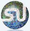 Thumbnail Monetizing Free Traffic from StumbleUpon  (MRR)