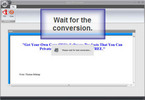 Thumbnail Tiger PDF Convertor (PLR)