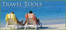 Thumbnail 5 Website Themes (v8) (MRR)