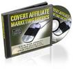 Thumbnail Covert Affiliate Marketing Tactics (MRR)