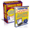 Thumbnail Squeeze Page System (PLR)