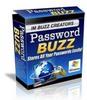 Thumbnail Password Buzz (MRR)