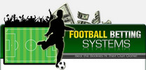 Thumbnail Football Betting Systems (MRR)