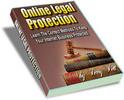 Thumbnail Online Legal Protection (MRR)