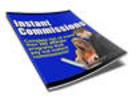 Thumbnail Instant Commissions (PLR)