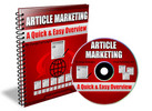 Thumbnail Article Marketing Overview (mrr)