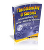 Thumbnail The Golden Key Of Success (mrr)