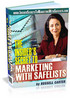 Thumbnail Insider Secrets To Marketing With Safelists (mrr)