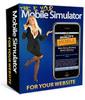 Thumbnail Mobile Simulator (mrr)