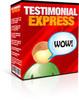 Thumbnail Testimonial Express (mrr)