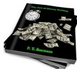 Thumbnail The Art of Money Getting (mrr)